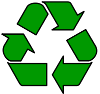 200px-Recycle001.svg.png