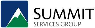 305_Summit_Logo_Medium.jpg